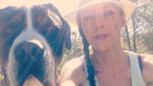 mélanie éducateur canin 13